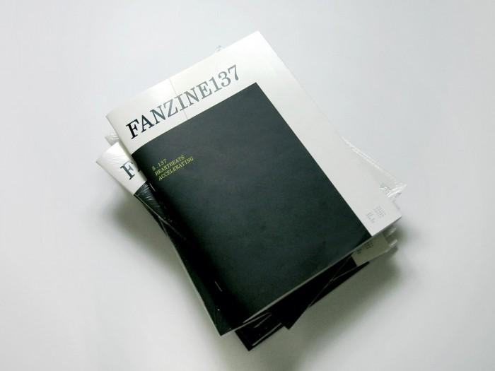 FANZINE_05_coverOK