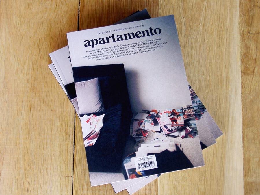 Omar_Sosa_APARTAMENTO01-COVER03