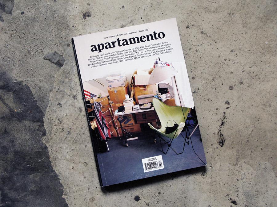 Omar_Sosa_Apartamento2_portada2