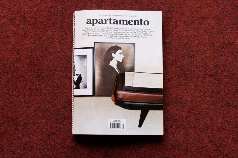 Omar_Sosa_Apartamento8-cover