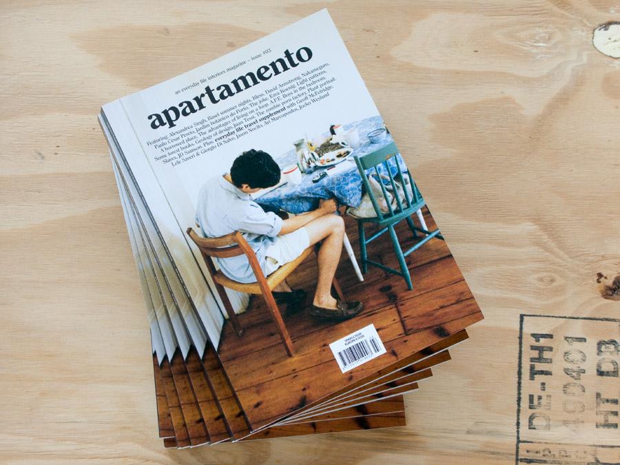 Omar_Sosa_Apartamento_03_COVER-1