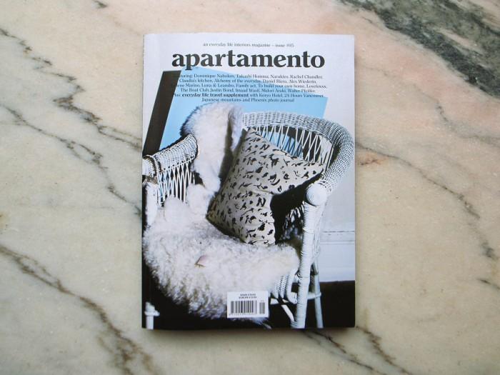 Omar_Sosa_Apartamento_05_cover
