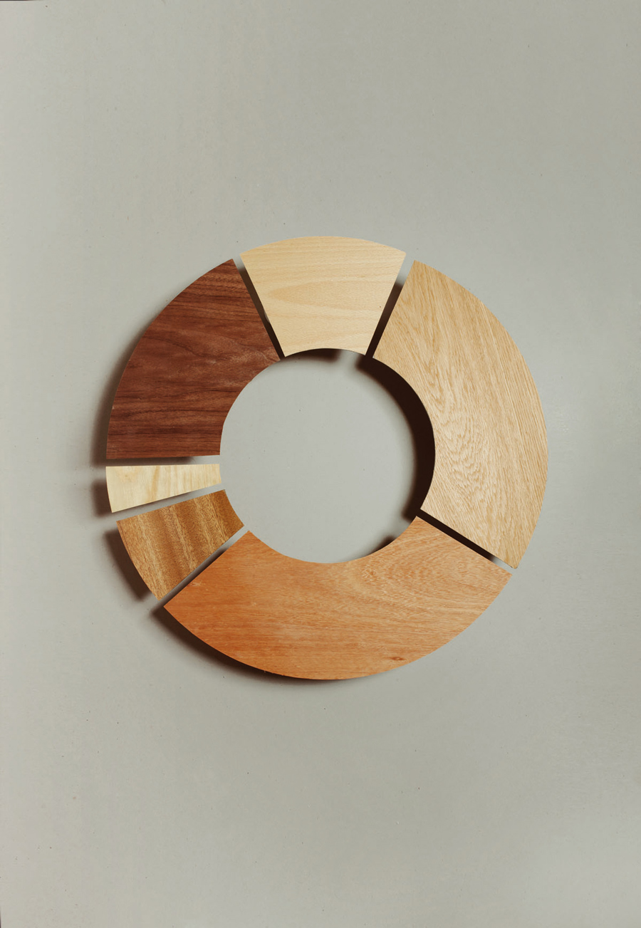 Omar_Sosa_WOOD_Circle-hole