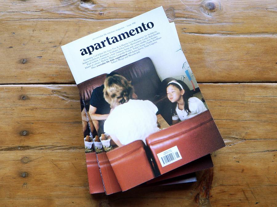 Omar_Sosa_apartamento-06-COVER