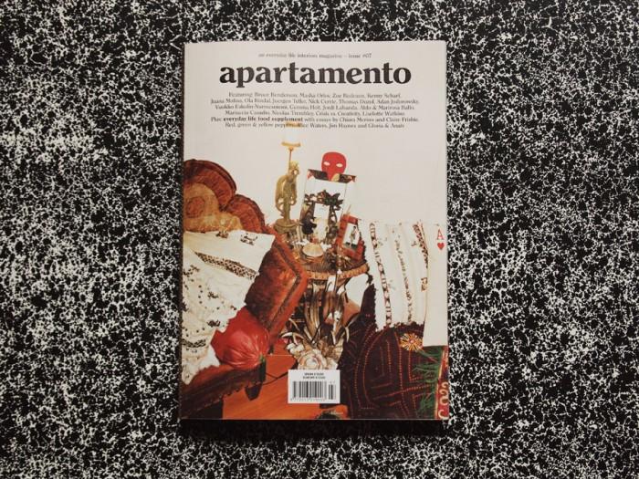 apartamento07_portada