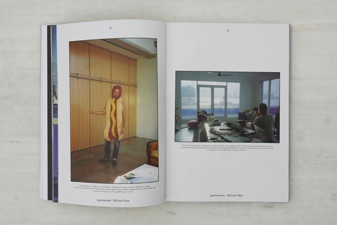 apartamento-11-03-Michael-Stipe
