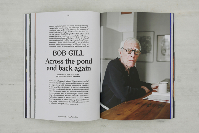 apartamento-11-08-Bob-Gill