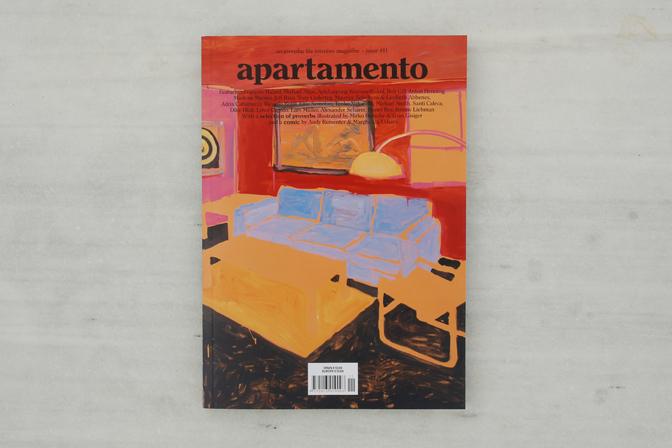 _apartamento-11-cover