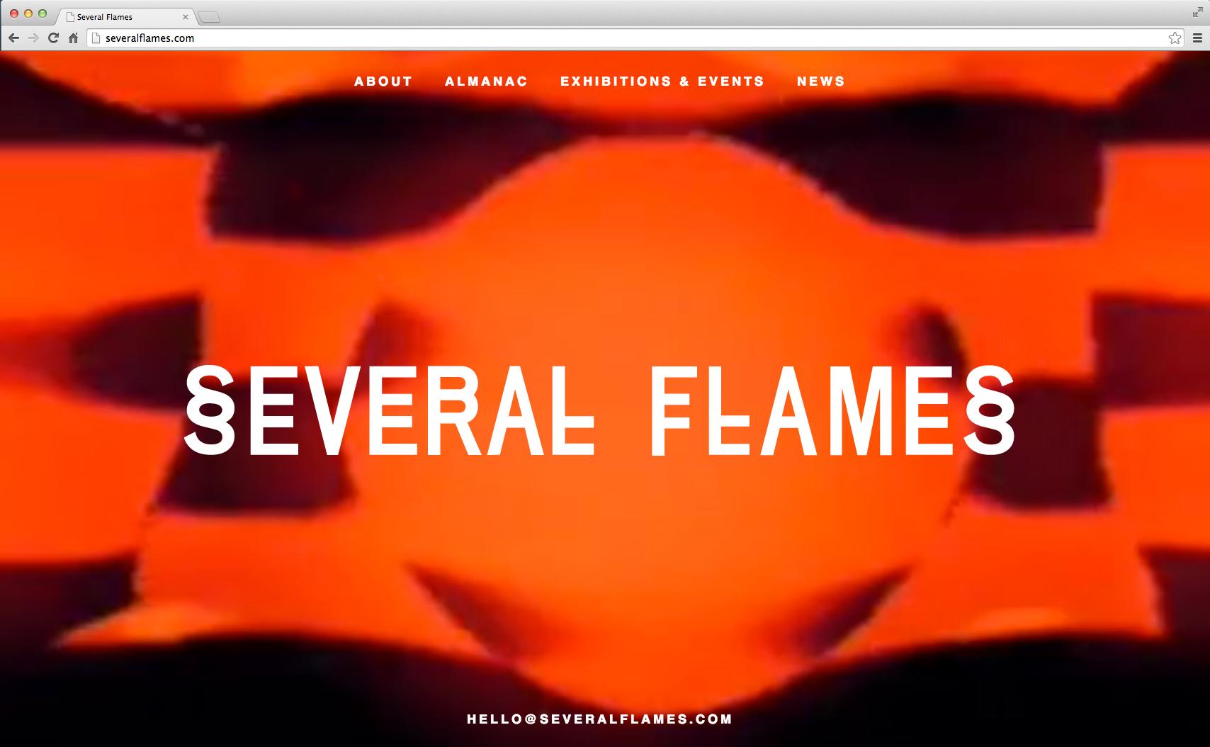 Several-flames-web-0
