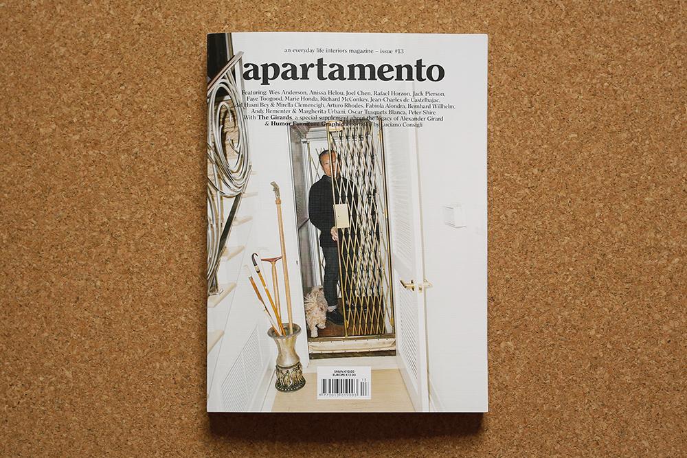 apartamento13_00